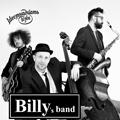 Billy's Band — 2 день