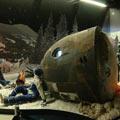 Городской Квест-Приключение по музею Космонавтики