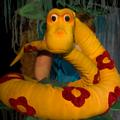 38 попугаев - Кукольный театр
