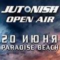 JUTONISH Open Air