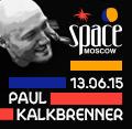 BERLIN CALLING: PAUL KALKBRENNER, DENIS A