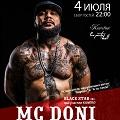 MC Doni