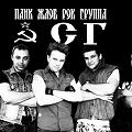Группа СГ (Сектор Газа)