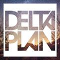 Delta Plan