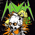 Havok (USA)