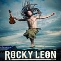 ROCKY LEON (USA)