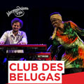 Club Des Belugas (Germany)
