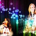 Tania`s Band