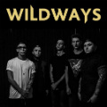 WILDWAYS (ex-Sarah Where Is My Tea)