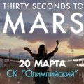 http://www.concert.ru/Pictures/000104249.jpg