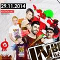 IBWT feat.MUTANTBREAKZ/Spain/&DJ BEBE/USA/@Клуб