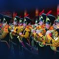 МАРШИ МИРА. Большой симфонический оркестр им. П. И. Чайковского