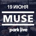http://www.concert.ru/Pictures/000107145.jpg