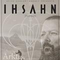 IHSAHN (Norway)