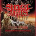 SUICIDAL ANGELS (Греция), Survive (Япония)
