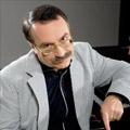 ДАНИИЛ КРАМЕР и его Трио