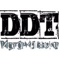 ДДТ: История звука