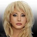 Ирина Аллегрова. Юбилейный концерт