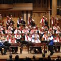 Будапештский симфонический оркестр цыган