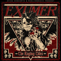 EXUMER (Germany)