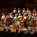 Венский Моцарт оркестр