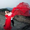 Хуан Мануэль и Лиза Розалес. Танго ко дню всех влюбленных
