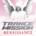 TRANCEMISSION Msk