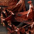 Ромео и Джульетта (Театр оперы и балета, Екатеринбург)