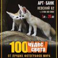 100 ЧУДЕС СВЕТА. 7-Я КОЛЛЕКЦИЯ