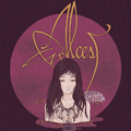 ALCEST (France)