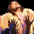 ИИСУС ХРИСТОС СУПЕРЗВЕЗДА - рок-опера