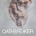 OATHBREAKER (Belgium)