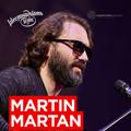 Martin Martan Слон идет, Слон...
