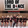 LORD OF THE DANCE. 20 ЛЕТ Юбилейный Тур