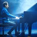 Peter Bence. Сольный концерт