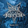 DARK FUNERAL (Sweden)