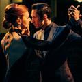 Аргентинское танго в честь Международного женского дня!