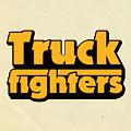 TRUCKFIGHTERS (Sweden)