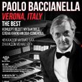 Paolo Baccianella -