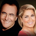 AL BANO, RAMINA POWER