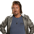 CHRIS NORMAN THE BEST
