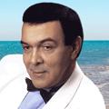 К 75-летию Муслима Магомаева
