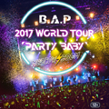 B.A.P. World Tour 2017 Party Baby