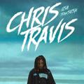 Chris Travis (USA)