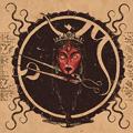 Cult of Fire (Cze) / Phurpa (Rus)