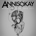 ANNISOKAY (Germany) - ANNISOKAY (Germany) клуб москва