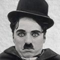Чаплин-Марафон: фильмы с живой музыкой в День Юмора