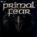 PRIMAL FEAR (Германия)