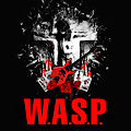 W.A.S.P. - ReIDOLized - 25 ЛЕТ