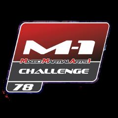 M-1 Challenge78